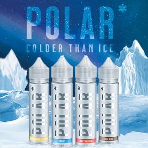 Polar by TNT