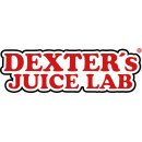 Dexter's Juice Lab