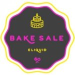 Bake Sale by Charlie's Chalk Dust