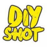 DIY Liquids & Shots