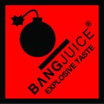 Lieblingsbase by Bang Juice