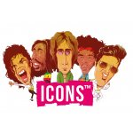Icons by Pro Vape