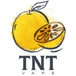 Natural by TNT Vape